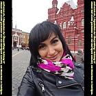 thumb_kseniia86pronchenko_282729.jpg