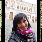 thumb_kseniia86pronchenko_282829.jpg
