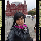 thumb_kseniia86pronchenko_282929.jpg