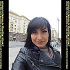 thumb_kseniia86pronchenko_283029.jpg