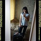 thumb_kseniia86pronchenko_283329.jpg