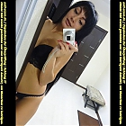 thumb_kseniia86pronchenko_283429.jpg