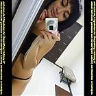 thumb_kseniia86pronchenko_283529.jpg