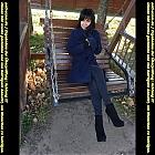 thumb_kseniia86pronchenko_283629.jpg