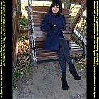 thumb_kseniia86pronchenko_283729.jpg