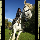 thumb_kseniia86pronchenko_283829.jpg
