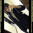 thumb_kseniia86pronchenko_283929.jpg