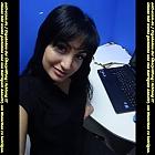 thumb_kseniia86pronchenko_284029.jpg