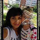thumb_kseniia86pronchenko_28429.jpg
