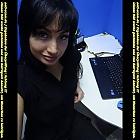 thumb_kseniia86pronchenko_284329.jpg