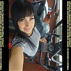 thumb_kseniia86pronchenko_284429.jpg