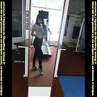 thumb_kseniia86pronchenko_284529.jpg