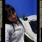 thumb_kseniia86pronchenko_284629.jpg