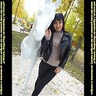 thumb_kseniia86pronchenko_284729.jpg