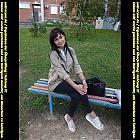 thumb_kseniia86pronchenko_284829.jpg