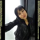 thumb_kseniia86pronchenko_284929.jpg