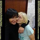 thumb_kseniia86pronchenko_285029.jpg