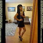 thumb_kseniia86pronchenko_285129.jpg