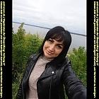 thumb_kseniia86pronchenko_285329.jpg