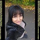 thumb_kseniia86pronchenko_285429.jpg