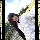 thumb_kseniia86pronchenko_285529.jpeg