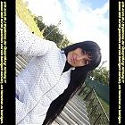 thumb_kseniia86pronchenko_285529.jpg