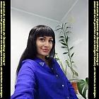 thumb_kseniia86pronchenko_286029.jpg