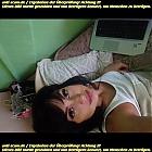 thumb_kseniia86pronchenko_28629.jpg