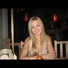 thumb_kukushechka38m8h.jpg