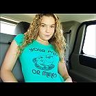 thumb_la_smile42alggy.jpg