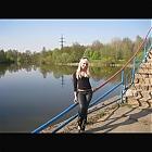 thumb_lady_1985brauv.jpg