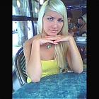 thumb_lady_1985draij.jpg