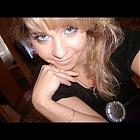 thumb_lastnata6dut2.jpg