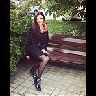 thumb_ledyamilika2o2j52.jpg