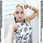 thumb_lena87detka5hffbi.jpg