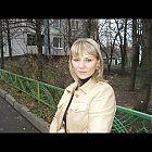 thumb_lidiyanoskova2.jpg