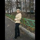 thumb_lidiyanoskova3.jpg