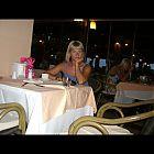 thumb_lidiyanoskova56ev8.jpg
