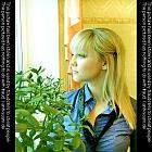 thumb_liskemari1265kfm.jpg