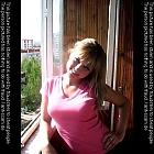 thumb_liskemari27umkl4.jpg