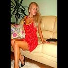 thumb_lonelykitten2214mpcp.jpg