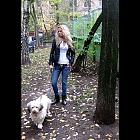 thumb_lonelykitten224irz5.jpg