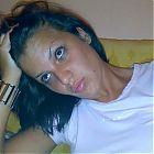 thumb_loredana_sad10s8os.jpg