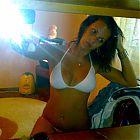 thumb_loredana_sad1u7d6.jpg