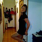 thumb_loredana_sad21l9r4.jpg