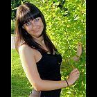 thumb_lovely_sweet_mariya2.jpg