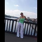 thumb_lovetati83b4fbh.jpg