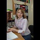 thumb_lubovmalygina4.jpg