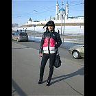 thumb_maria634bc9zd.jpg