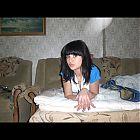 thumb_maria634fzlbq.jpg